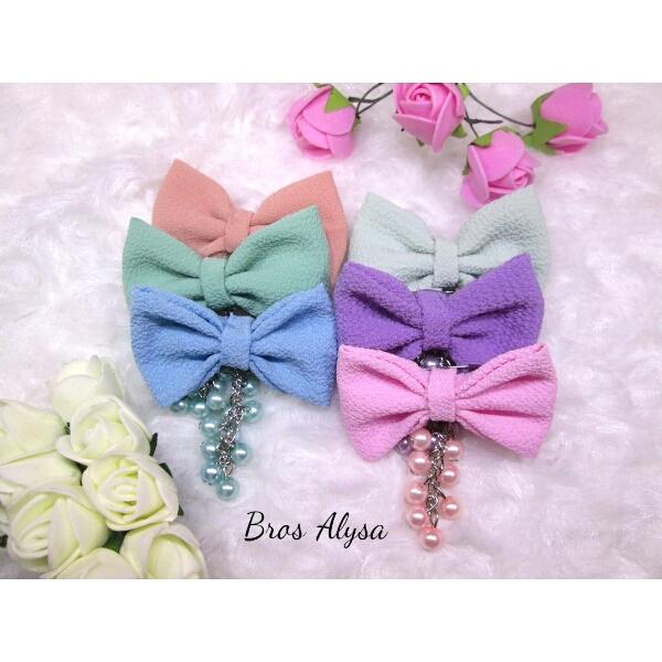 04-bros-alysa-kain-kupu-pita-mutiara-cantik-simple-elegan-hijab
