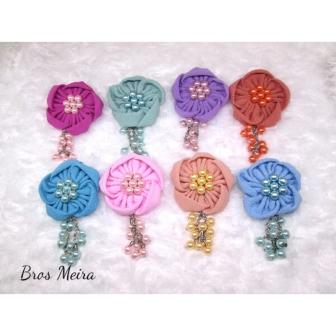 05-bros-meira-kain-tulip-mutiara-cantik-simple-elegan-hijab