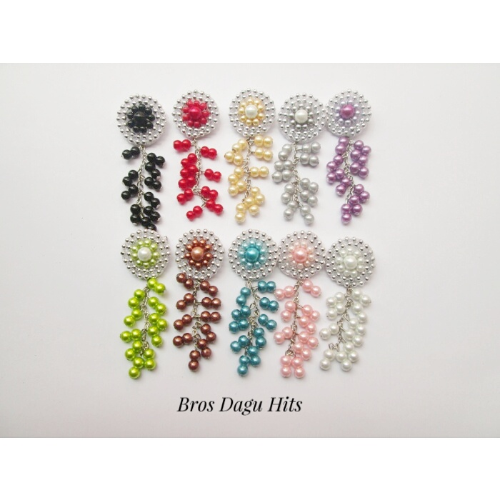 bros-hijab-juntai-kain-rantai-kristal-kreswanti-permata-diamond-brooch-dagu-hits-1