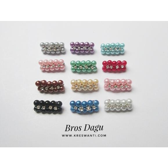 bros-hijab-kristal-kreswanti-permata-diamond-brosbahu-brosdagu-1