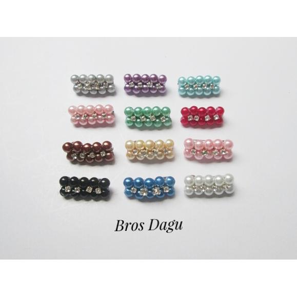 bros-hijab-kristal-kreswanti-permata-diamond-brosbahu-brosdagu