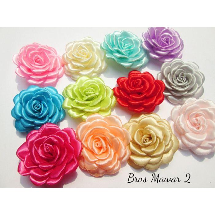 06d-bros-mawar-pita-mutiara-cantik-simple-elegan-hijab-1