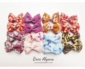 6-bros-bow-alyana-cantik-simple-elegan-kain-batik-motif-hits-hijab-1
