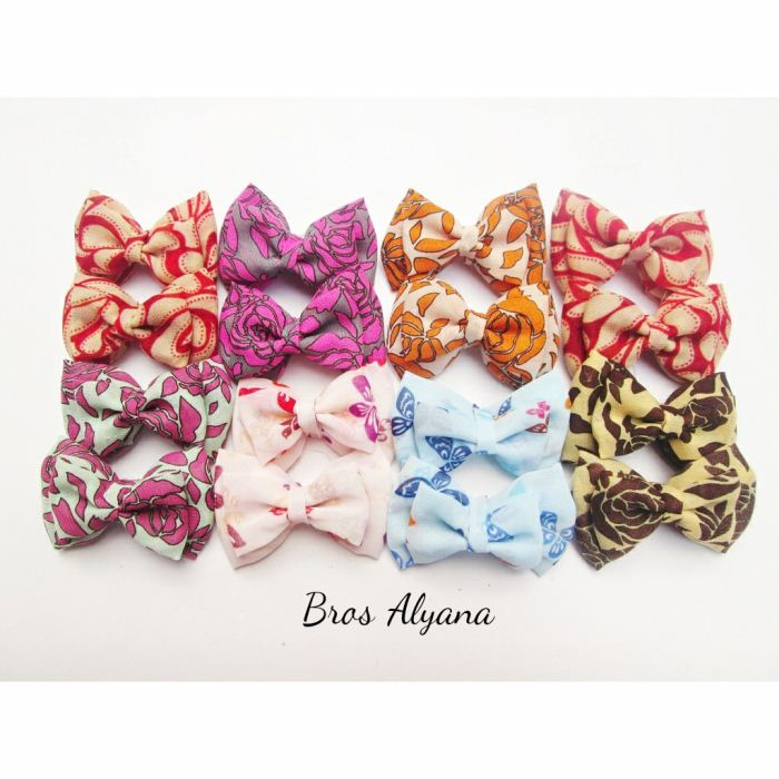 6-bros-bow-alyana-cantik-simple-elegan-kain-batik-motif-hits-hijab