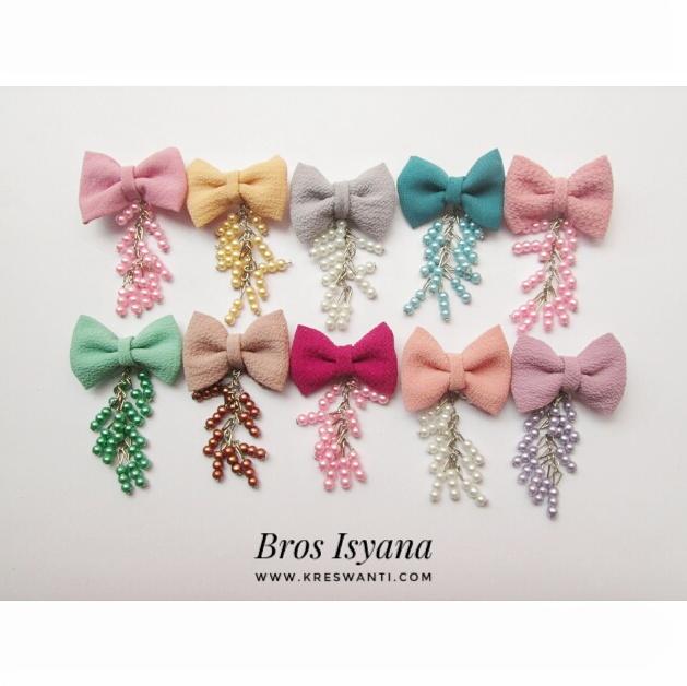 bros-hijab-juntai-kain-rantai-kristal-kreswanti-diamond-brooch-brosdagu-isyana