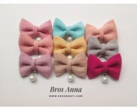 bros-hijab-juntai-kain-rantai-kristal-kreswanti-permata-diamond-brooch-brosdagu-anna
