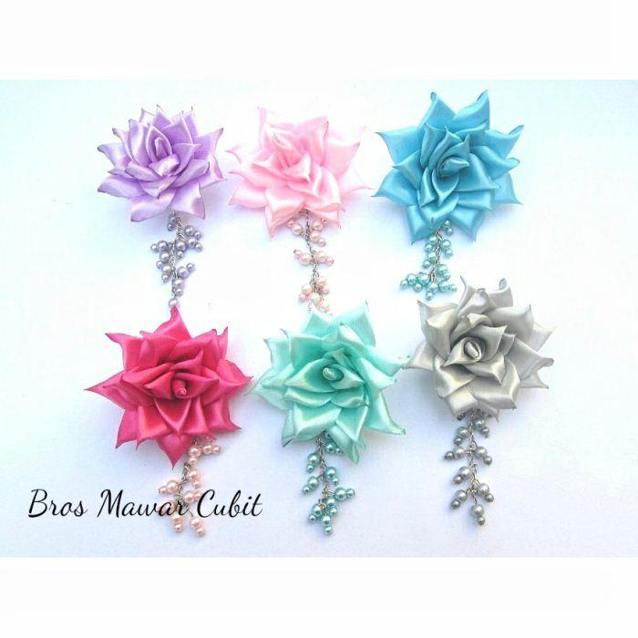 06-bros-mawar-cubit-pita-mutiara-cantik-simple-elegan-hijab
