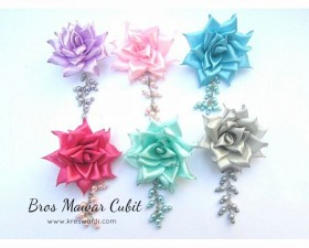 06-bros-mawar-cubit-pita-mutiara-cantik-simple-elegan-hijab