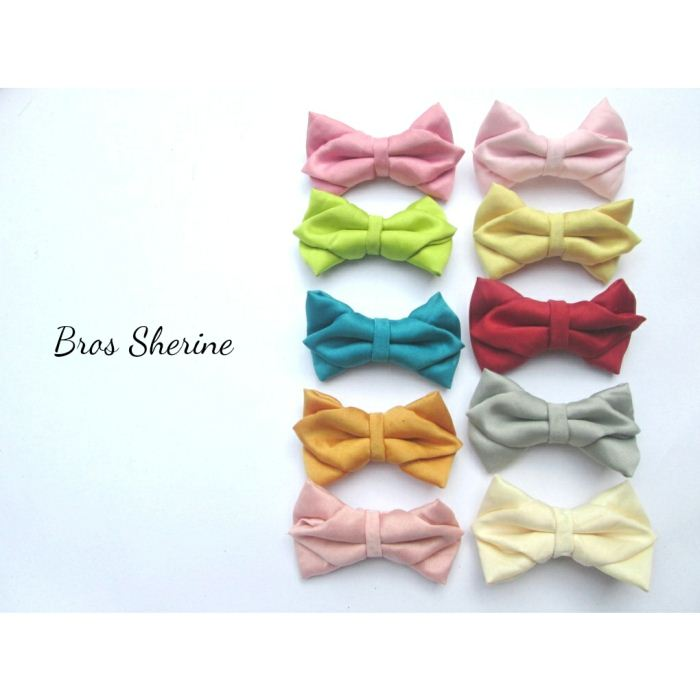 08-bros-cinta-sherine-cantik-simple-elegan-kain-dasikupu-hijab