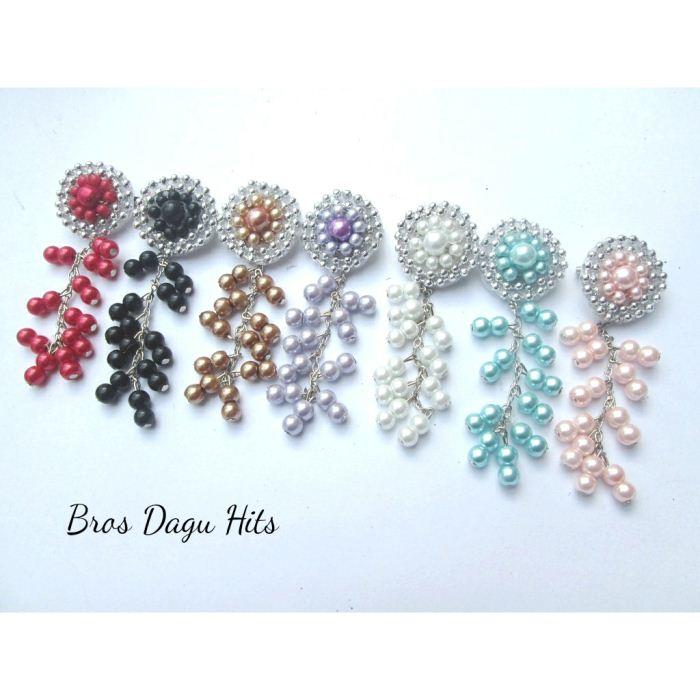 16-bros-dagu-hits-mutiara-ceko-cantik-simple-elegan-mewah-juntai-hijab