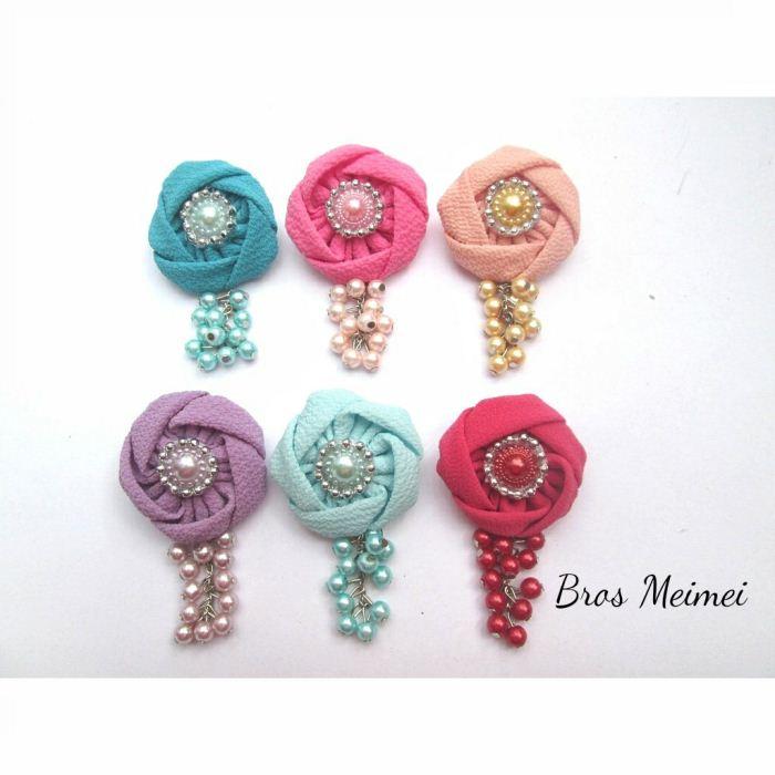 19-bros-meimei-cantik-simple-elegan-kain-mawar-juntai-tulip-hits-hijab
