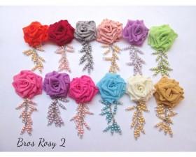 31-bros-dagu-rosy-cantik-simple-elegan-kain-mawar-juntai-hits-hijab-mutiara
