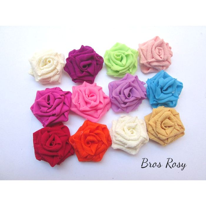 32-bros-dagu-rosy-cantik-simple-elegan-kain-mawar-hits-hijab-