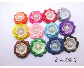 33-bros-elle2-mutiara-pita-cantik-simple-elegan-hijab