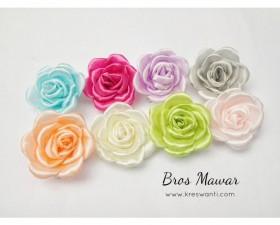 38-bros-mawar-rose-cantik-simple-elegan-pita-hits-hijab