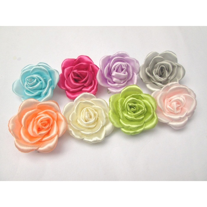 38-bros-mawar-rose-cantik-simple-elegan-pita-hits-hijab