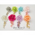 39-bros-mawar-cantik-simple-elegan-satin-pita-mawar-juntai-tulip-hits-hijab
