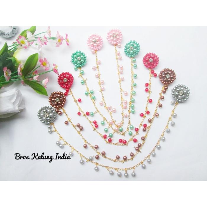 11-bros-hijab-kalung-juntai-india-mutiara-diamond-kreswanti