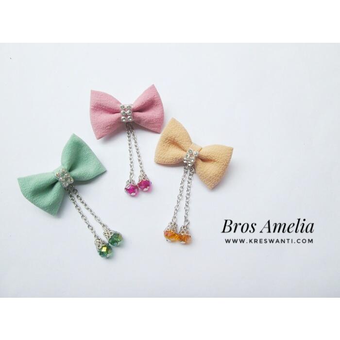 9-bros-hijab-juntai-kain-rantai-kristal-kreswanti-permata-diamond-brosbahu-amelia