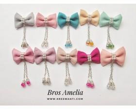 bros-hijab-juntai-kain-rantai-kristal-kreswanti-permata-diamond-brooch-dagu-amelia-1