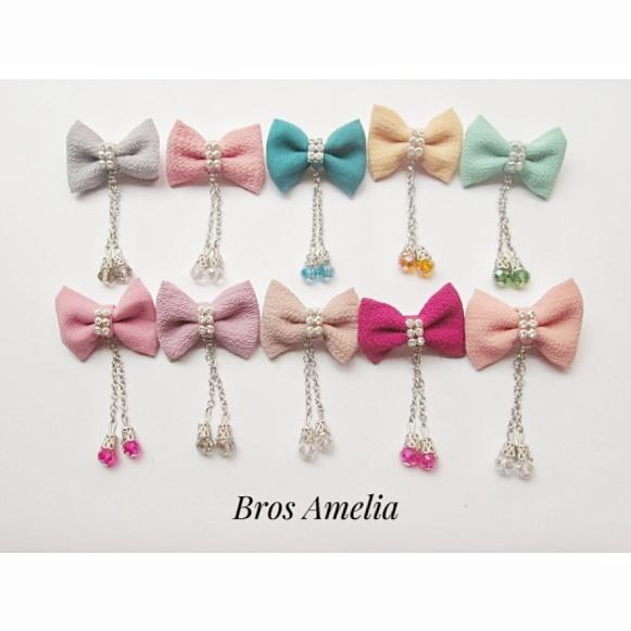 bros-hijab-juntai-kain-rantai-kristal-kreswanti-permata-diamond-brooch-dagu-amelia