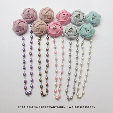 broskalung-hijab-juntai-kain-rantai-kristal-kreswanti-permata-diamond-brooch-selena-1