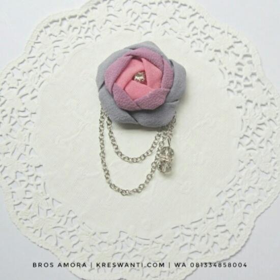 1-bros-amora-kain-tulip-mutiara-kristal-juntai-mewah-kreswanti