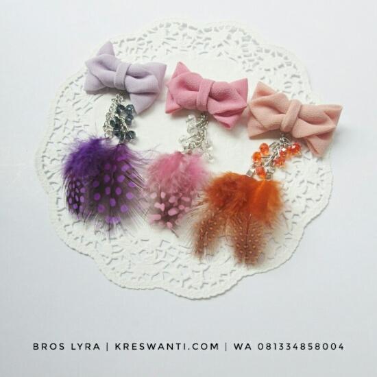 2-bros-lyra-kain-bulu-kupu-mutiara-kristal-juntai-mewah-kreswanti-1