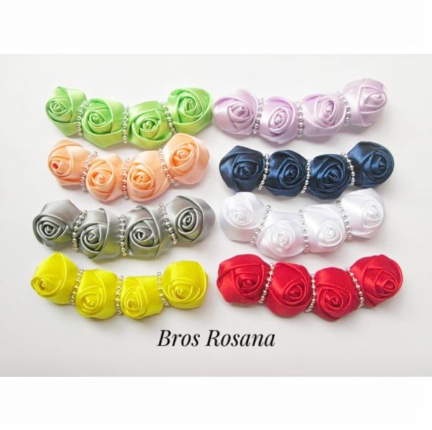 bros-hijab-dada-pita-kreswanti-permata-diamond-brosbahu-rosana