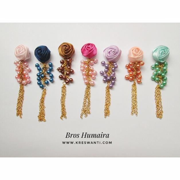 bros-hijab-juntai-kain-rantai-kristal-kreswanti-diamond-brooch-brosdagu-humaira