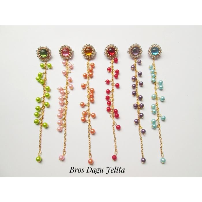 bros-hijab-juntai-kain-rantai-kristal-kreswanti-diamond-brooch-brosdagu-jelita-1