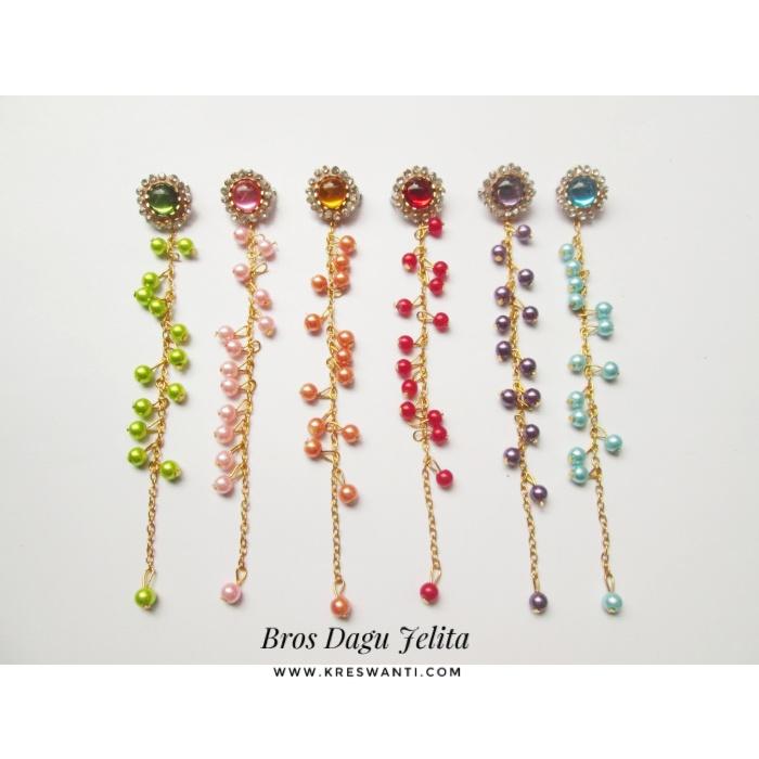 bros-hijab-juntai-kain-rantai-kristal-kreswanti-diamond-brooch-brosdagu-jelita