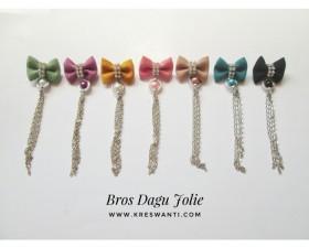 bros-hijab-juntai-kain-rantai-kristal-kreswanti-diamond-brooch-brosdagu-jolie
