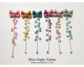 bros-hijab-juntai-kain-rantai-kristal-kreswanti-diamond-brooch-brosdagu-naina-1