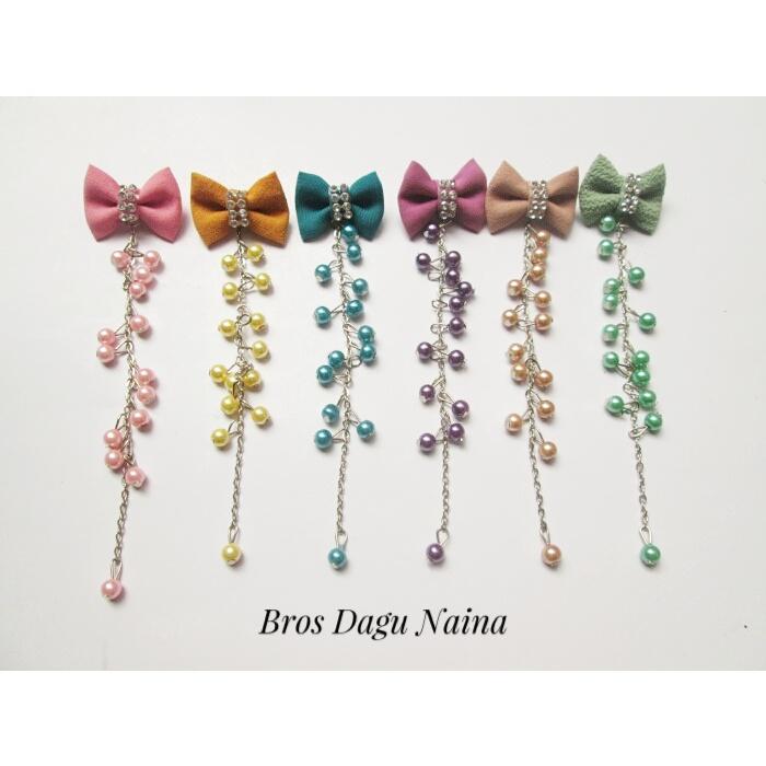 bros-hijab-juntai-kain-rantai-kristal-kreswanti-diamond-brooch-brosdagu-naina