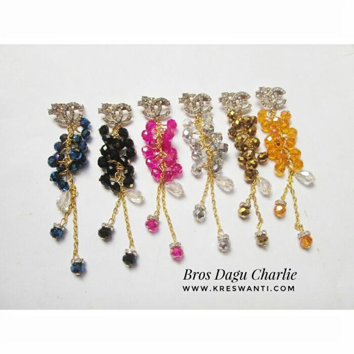 bros-hijab-juntai-rantai-kristal-kreswanti-permata-brooch-brosdagu-charlie-channel-2