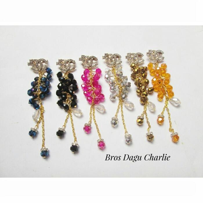 bros-hijab-juntai-rantai-kristal-kreswanti-permata-brooch-brosdagu-charlie-channel
