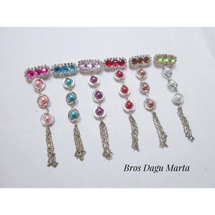 bros-hijab-juntai-rantai-kristal-kreswanti-permata-brooch-brosdagu-marta-mutiara-2