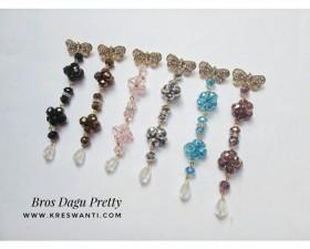 bros-hijab-juntai-rantai-kristal-kreswanti-permata-brooch-brosdagu-pretty-glamour