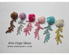 bros-hijab-juntai-rantai-kristal-kreswanti-permata-brooch-brosdagu-sasa-shasa