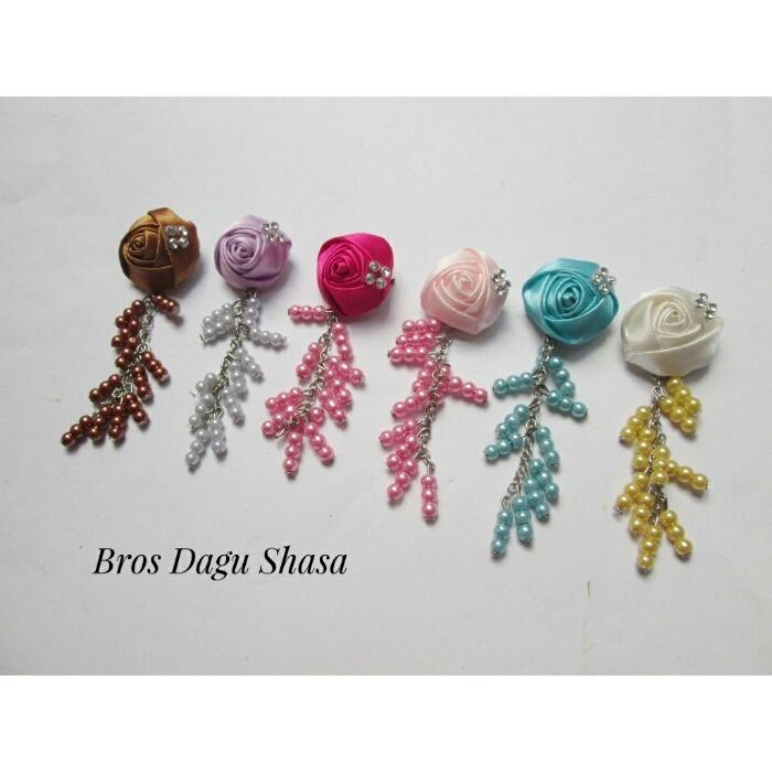 bros-hijab-juntai-rantai-mutiara-kreswanti-permata-brooch-brosdagu-shasa-sasa