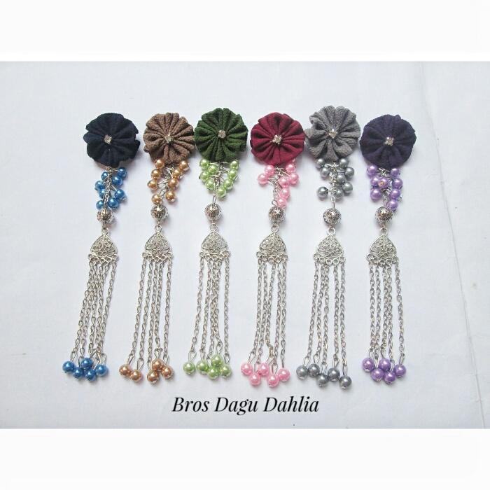 bros-hijab-juntai-rantai-kristal-kreswanti-permata-brooch-brosdagu-dahlia-mutiara-1