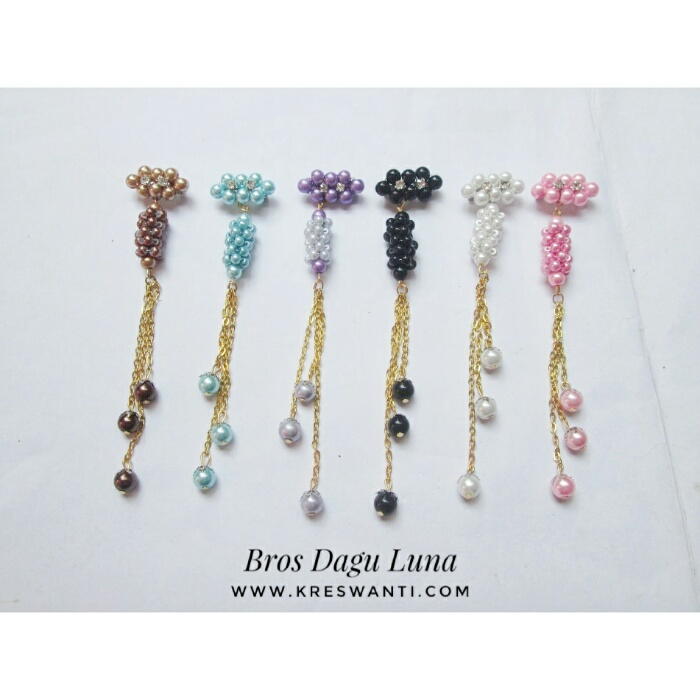 bros-hijab-juntai-rantai-kristal-kreswanti-permata-brooch-brosdagu-luna-mutiara-1