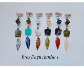 bros-hijab-juntai-kain-rantai-kristal-kreswanti-diamond-brooch-brosdagu-anni