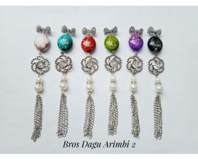 bros-hijab-juntai-kain-rantai-kristal-kreswanti-diamond-brooch-brosdagu-arim (1)