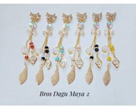 bros-hijab-juntai-kain-rantai-kristal-kreswanti-diamond-brooch-brosdagu-maya (1)