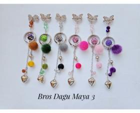 bros-hijab-juntai-kain-rantai-kristal-kreswanti-diamond-brooch-brosdagu-maya