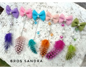 bros-hijab-juntai-kain-rantai-kristal-kreswanti-diamond-brooch-brosdagu-sandra
