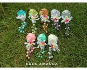 bros-hijab-juntai-kain-rantai-renda-kreswanti-diamond-brooch-brosdagu-amanda