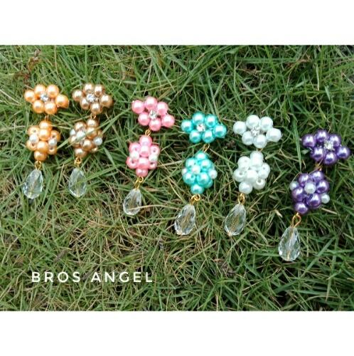 bros-hijab-juntai-kain-rantai-renda-kreswanti-diamond-brooch-brosdagu-angel-1